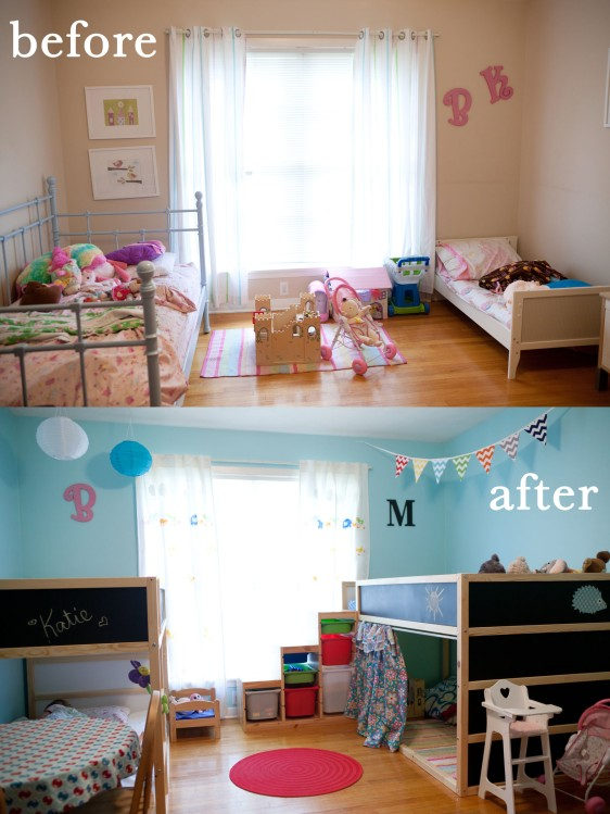 roombeforeafter